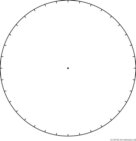 pie template circle graph template world of printable and chart