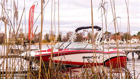 wakeboard boat germany tag 1 german wakeboard open 2015 mastercraft x46 mcd