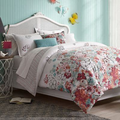 bed sets comforters sale bright comforter buy king bed comforter set from bed bath beyond