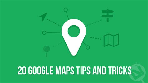 how to use must tips and tricks to help you master your personal assistant books 20 maps tips and tricks you must about