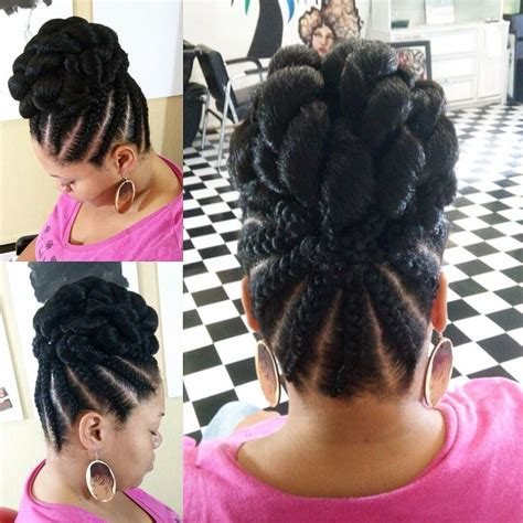 sharp and nice braid styles 1282 best images about sharp hair do s on pinterest