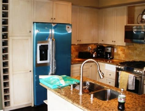 american home design in los angeles plumbing contractor kitchen cabinets los angeles california cabinets