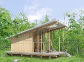 framework architecture s tiny cabin simple living with a