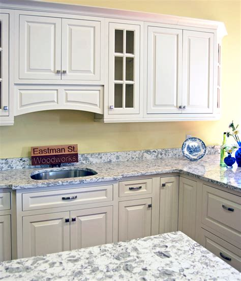 builders warehouse kitchen cabinets glendale kitchen cabinets builders surplus