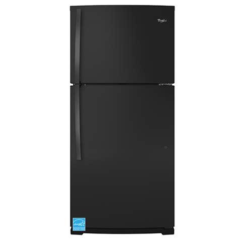 best door refrigerator maker whirlpool wrt359sfyb 18 9 cuft top freezer refrigerator 3