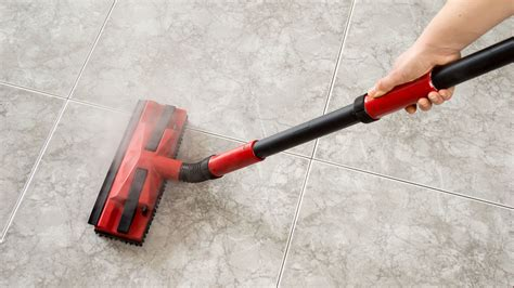steam mops  easy cleaning  howtohome