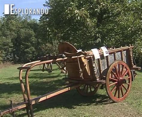 carrozze e cavalli esplorando carri carrozze e cavalli