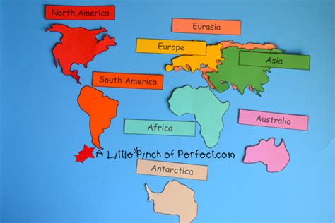 printable maps for crafts world map geography activities for kids free printable