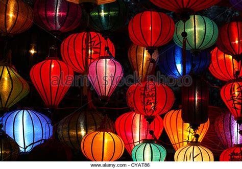 new year lanterns new year lanterns stock photos new year
