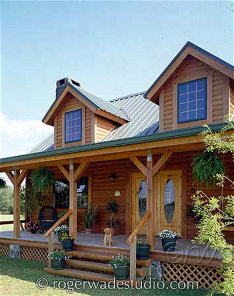 log home design ideas planning guide log cabin porch ideas pioneer log systems is a