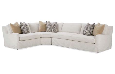 simmons gulfport navy sofa sofa and loveseat cover faux suede pet furniture covers