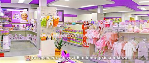arredi per bambini arredamenti negozi per bambini e prodotti per l infanzia