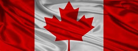Covers Canada canada flag covers covers myfbcovers