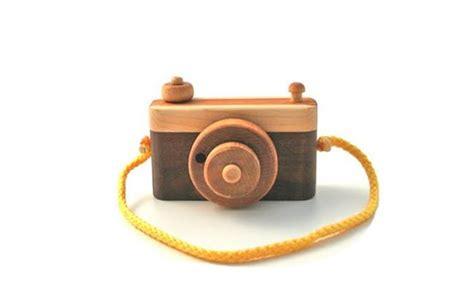 imagenes de juguetes originales originales juguetes de madera paperblog