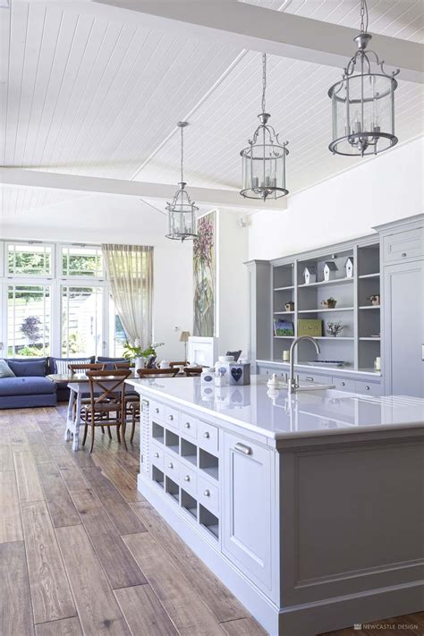 kitchen collections kitchen design traditional newcastle interiors