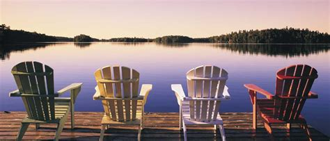 cottage country concert nights djfm the