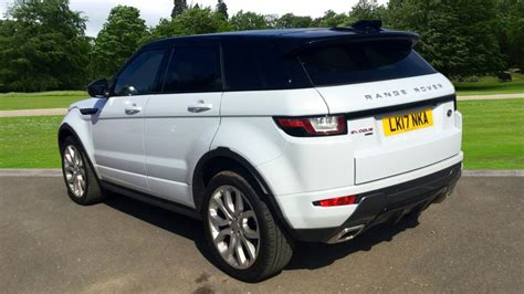 white land rover 2017 white land rover 2017 28 images 2017 range rover