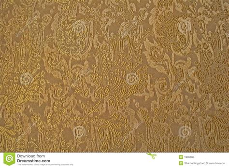 luxury drapery fabrics luxury fabric royalty free stock photo image 1806805