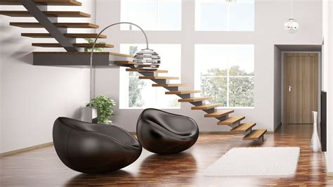 home design jobs kitchener 100 home design jobs kitchener beautiful web design