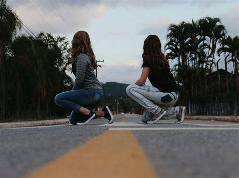 imagenes tumblr en la calle melhores amigas melhores amigas tumblr melhores amigas na