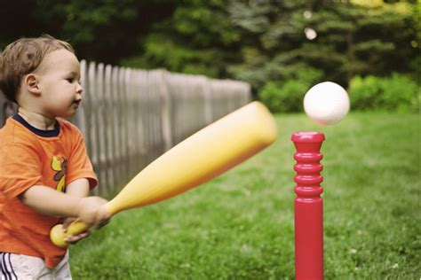backyard batter 5 safety tips for backyard baseball howstuffworks