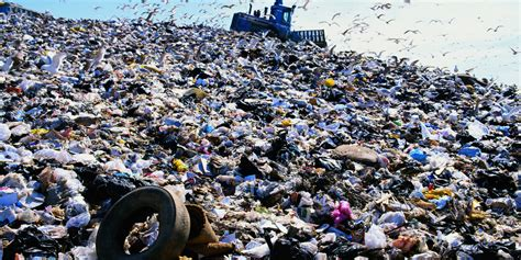 Where To Dump by Rubbish Dumps In Sydney Sydney Rubbish Services