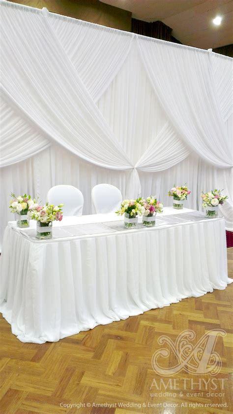 images  wedding backdrops drapes