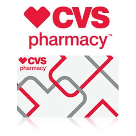 Cvs Gift Card Number - buy cvs pharmacy gift cards at giftcertificates com