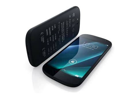 e ink display mobile phone yotaphone 2 smartphone with e ink display design is this