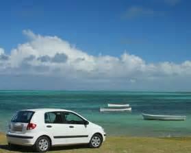 Car Rental Age Panama Car Rental In Panama How To Get Around In Panama