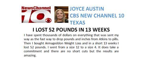 best weight loss program in
