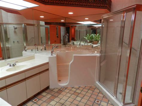 walk in baths and showers prices theratub walk in tubs best usa design price safety and warranty