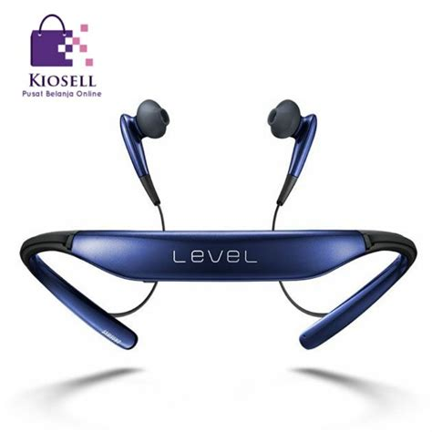 Jual Headset Bluetooth Samsung Galaxy Tab jual headset bluetooth samsung level u original di lapak