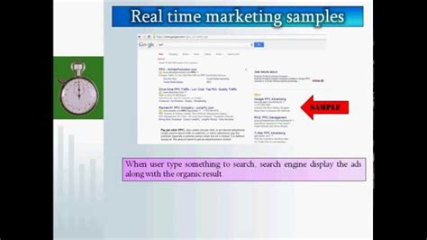 javascript tutorial with real time exles real time marketing tutorial for student and beginners