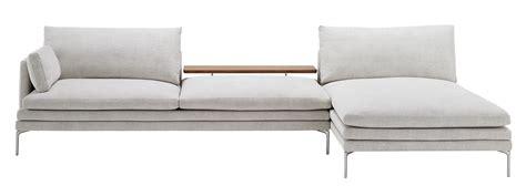 sofa sitzhöhe 55 cm william corner sofa fabric l 328 cm right angle