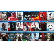 Deal 3 F&252r 2 Auf Alle PS4 Games Aktion Bei Media Markt