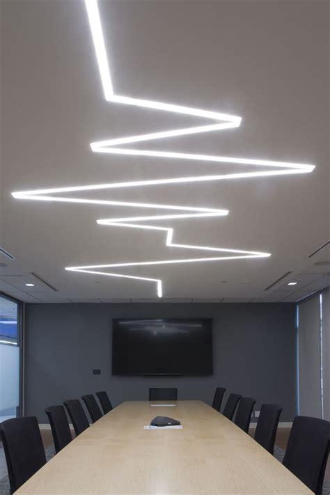 best 25 gypsum ceiling ideas on