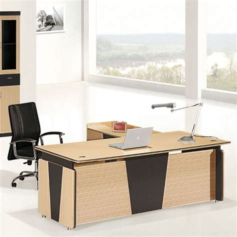 L Shaped Office Desk Cheap 25 Best Ideas About Cheap Office Desks On Pinterest Desks Diy Desk And Cheap Office Ideas
