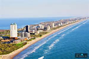 Tx To South Padre Island Luxury Living In The Lone State Of The