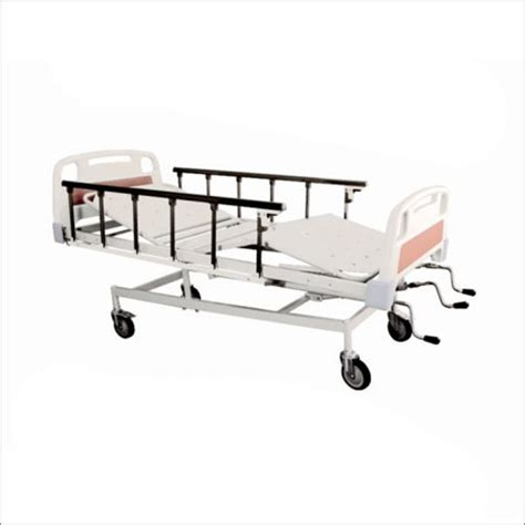 mechanical beds mechanical beds icu beds mechanical manufacturer icu beds