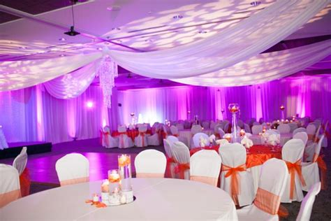 Wedding Home Decoration by Indian Wedding Stage Decor Wholesale Click Here One Stop