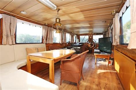 3 Bedroom Boat For Sale by 3 Bedroom House Boat For Sale In Ash Island East Mosley