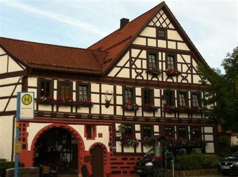 goldener hirsch inn g 228 stehaus vis 224 vis picture of hotel goldener hirsch