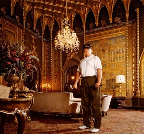trump living room how donald trump beat palm beach society and won the fight