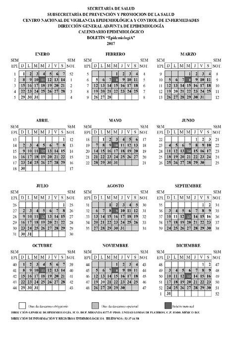 calendario de vencimientos trivia vencimientos api 2016 calendario de vencimientos julio