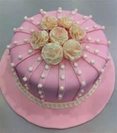 flower cake simply amazing cakes flower cakes