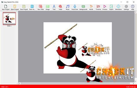 sketchbook pro indonesia easy sketch pro v3 0 6 version complete bonus