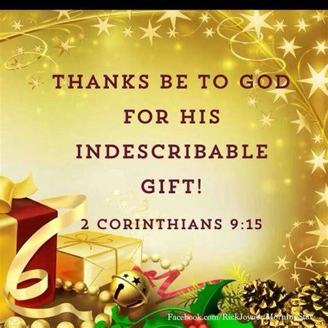 corinthians    bible tells   pinterest corinthian   corinthians