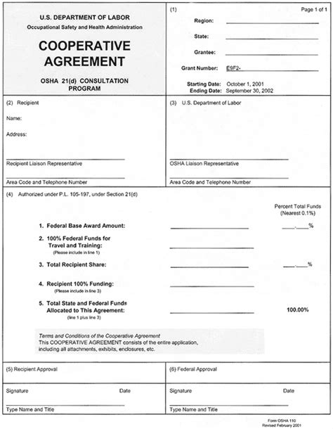 Cooperative Membership Agreement Template Tridentknights Com Cooperative Marketing Agreement Template
