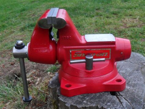 bench vise restoration 14 best bench vise restorations images on pinterest